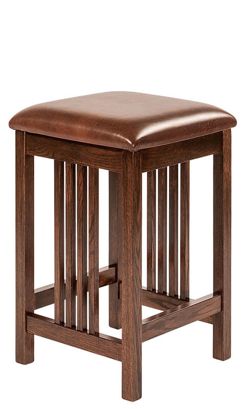 RH Yoder Griffin Chair