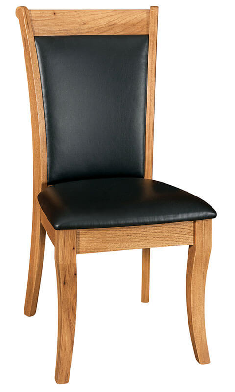 RH Yoder Acadia Side Chair