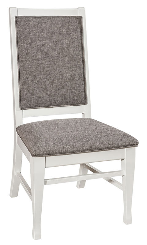 RH Yoder Bilton Side Chair