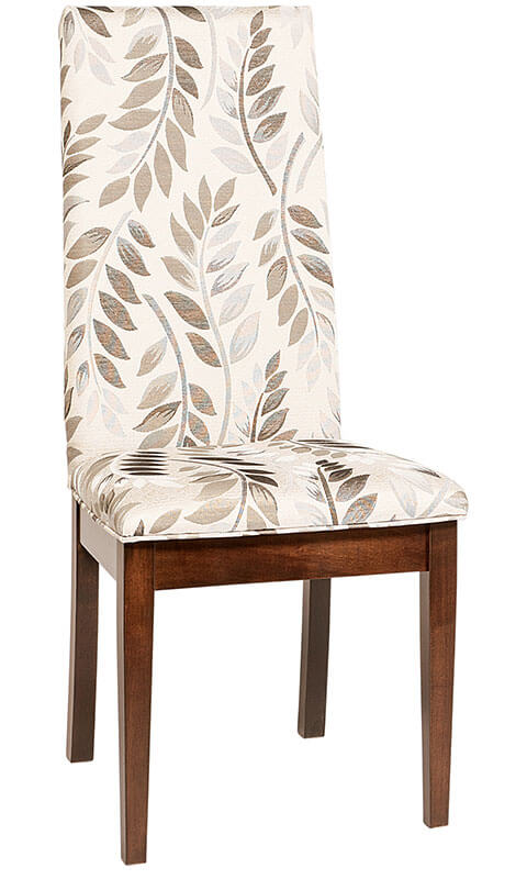 RH Yoder Bradbury Side Chair