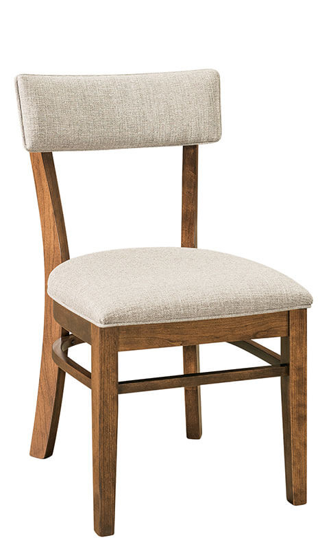 RH Yoder Emerson Side Chair
