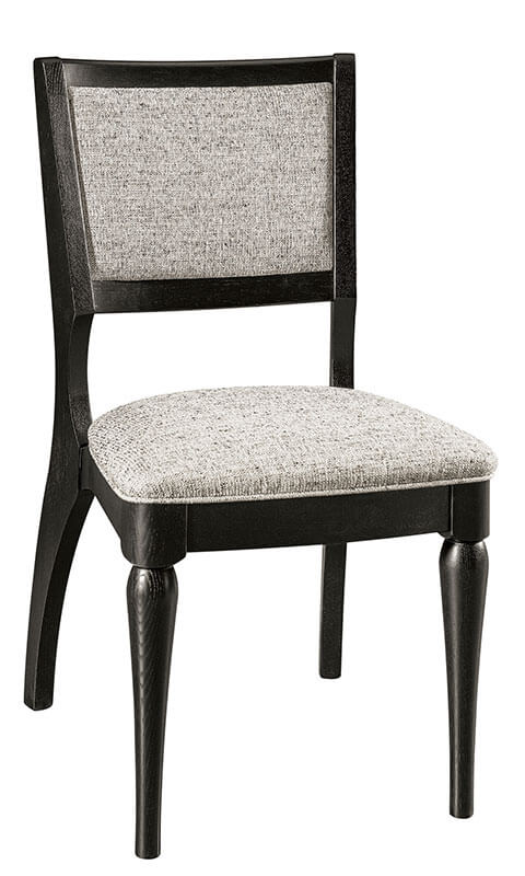RH Yoder Niles Side Chair