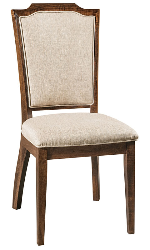 RH Yoder Palmer Side Chair