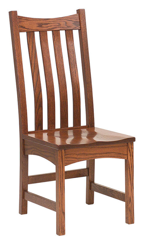 RH Yoder Bellingham Side Chair