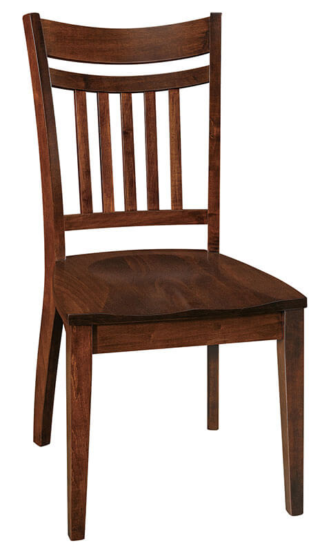 RH Yoder Arbordale Side Chair