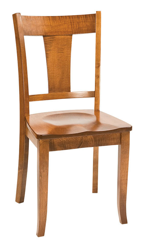 RH Yoder Ellington Side Chair