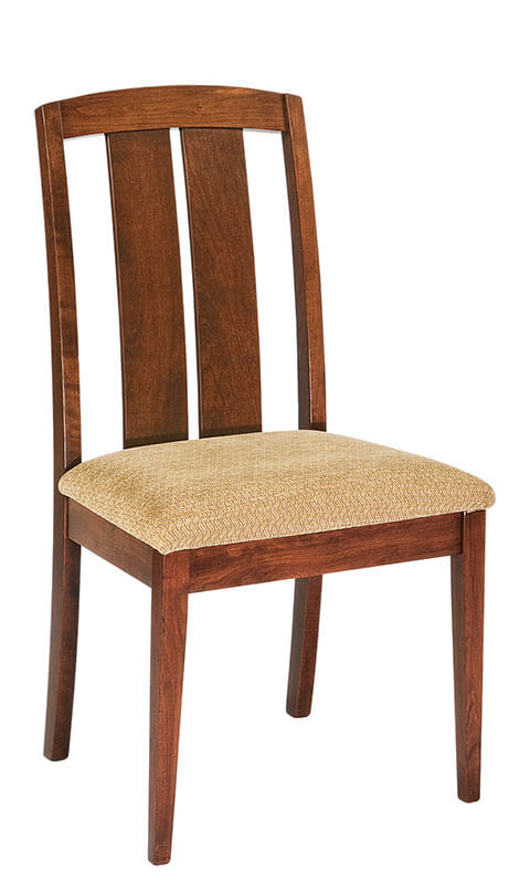 RH Yoder Lexford Side Chair