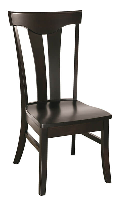 RH Yoder Tifton Side Chair