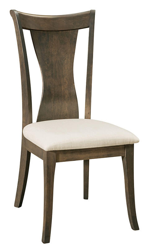 RH Yoder Wellsburg Side Chair